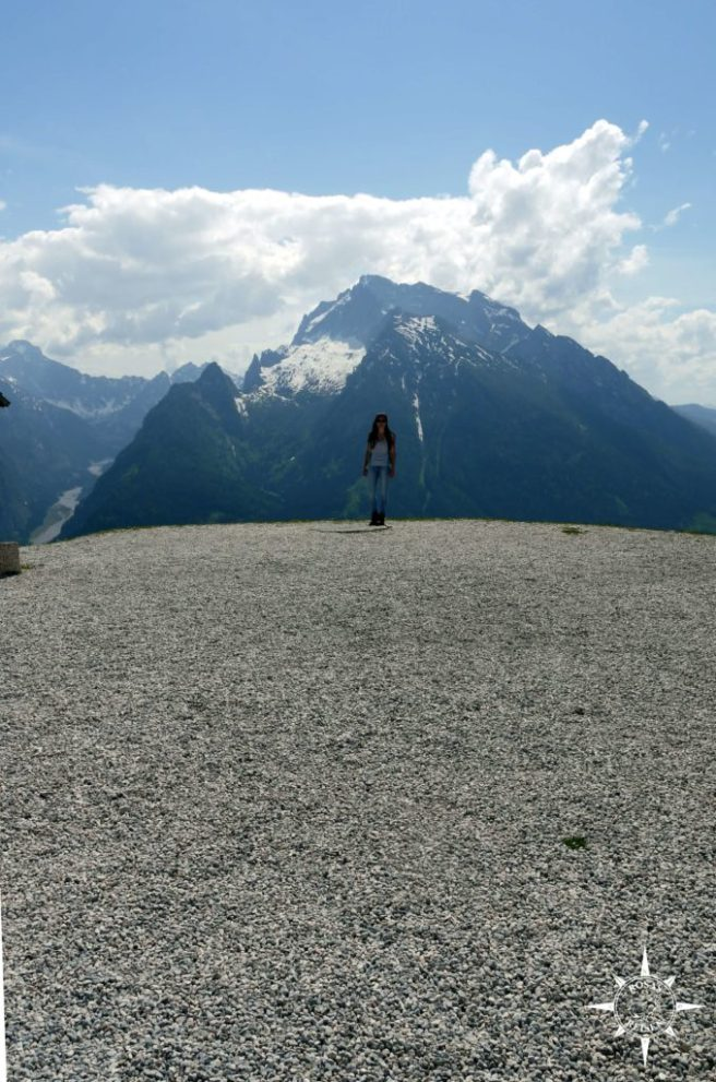 Rosas-Reisen-Berchtesgadener-Land-Hochschwarzeck (12)