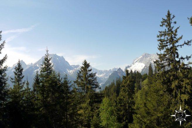 Rosas-Reisen-Berchtesgadener-Land-Hochschwarzeck (8)