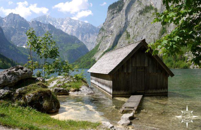 Rosas-Reisen-Berchtesgadener-Land-Obersee (1)