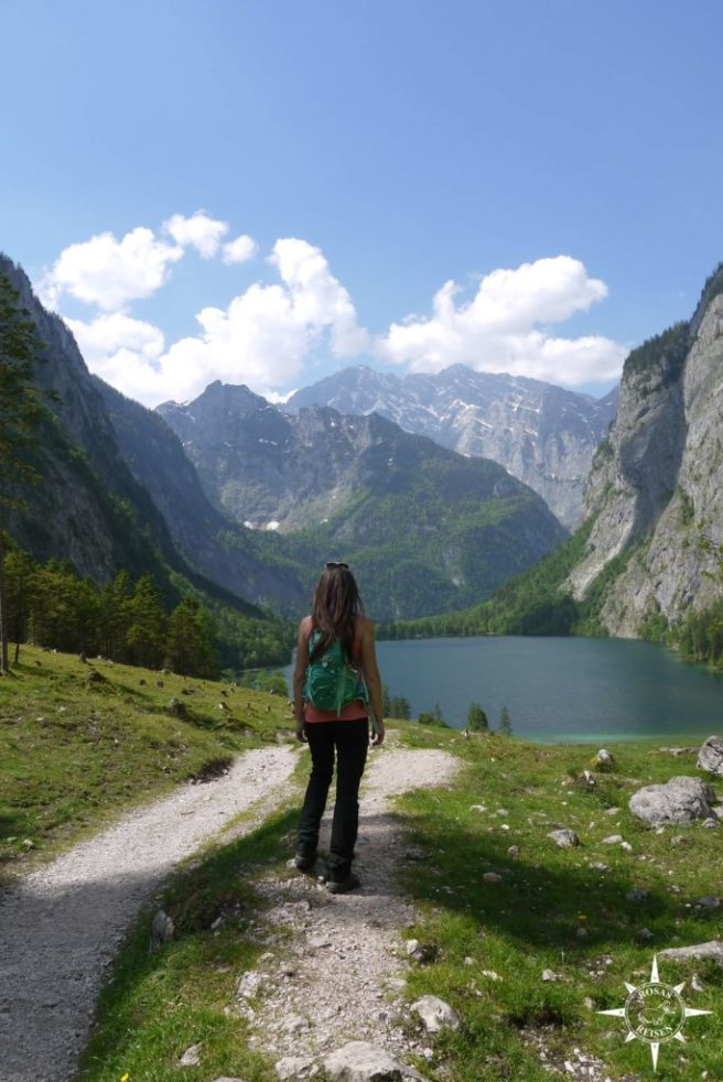 Rosas-Reisen-Berchtesgadener-Land-Obersee (2)