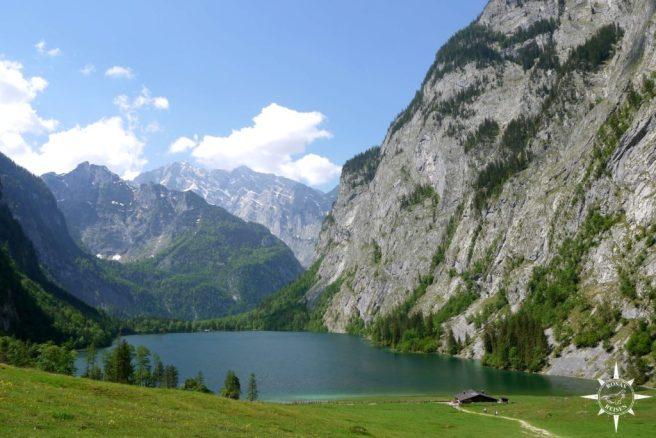 Rosas-Reisen-Berchtesgadener-Land-Obersee (3)