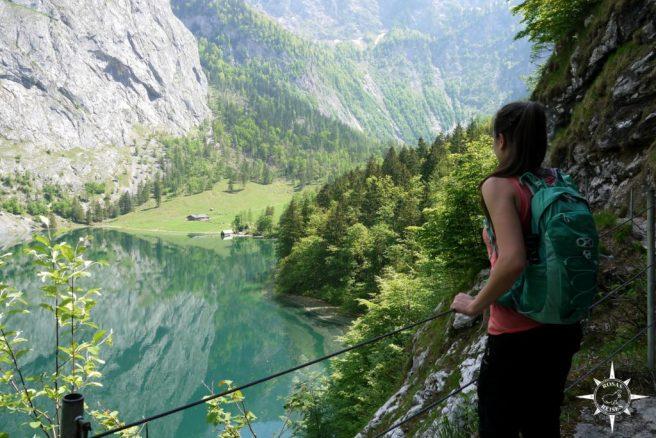 Rosas-Reisen-Berchtesgadener-Land-Obersee-Fischunkelalm