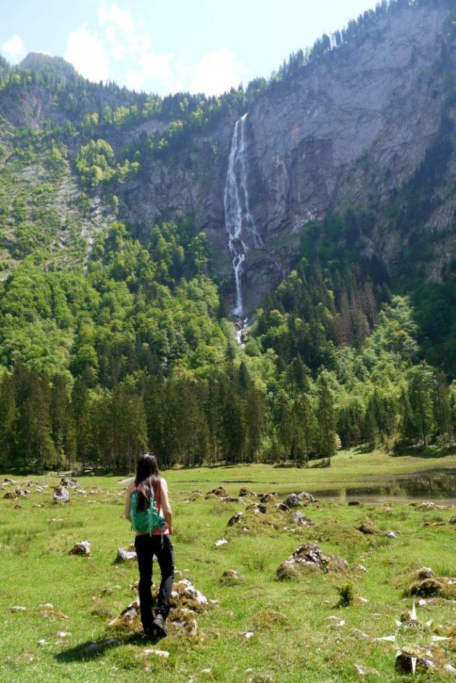 Rosas-Reisen-Berchtesgadener-Land-Roethbachfall (3)