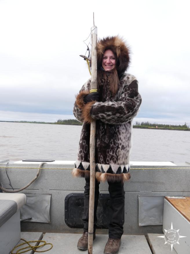 Roadtrip-Kanada-Rosas-Reisen-Inuvik-MacKenzie-Inuit (5)