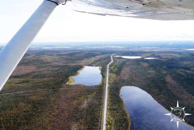 Rosas-Reisen-Roadtrip-Kanada-Tuktoyaktuk-Northwest-Territories (9)