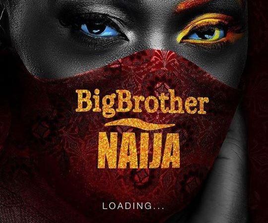 Top Ten Nigerian Reality TV Shows