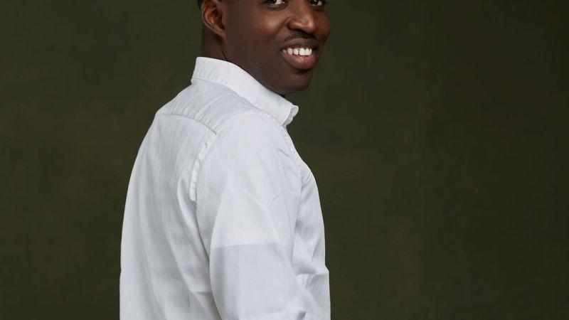 Dunsin Oyekan Biography, Net Worth, Songs, Photo