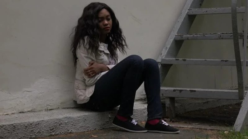 Nigerian ladies reveal terrible things other ladies have done to them