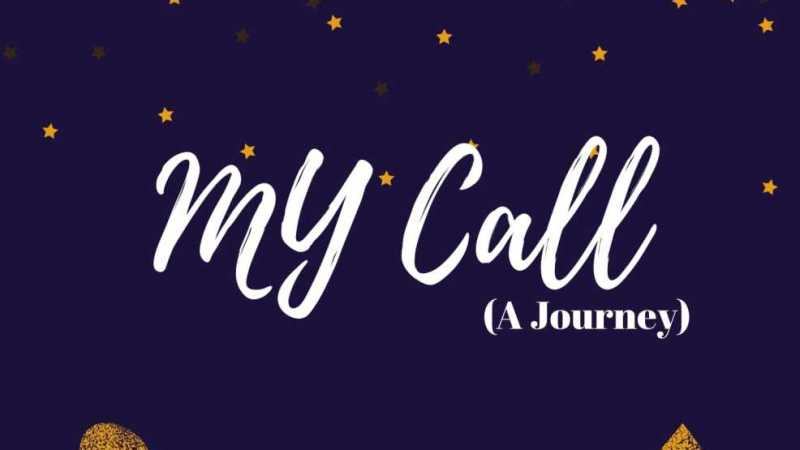 My Call (A Journey) – Chapter 4 || The Crush