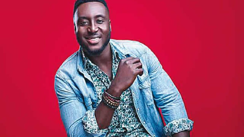October 20th 2020 happened and lives were lost. No amount of denials, propaganda and publicity stunts will change that – Singer, Djinee writes on #EndSARS anniversary