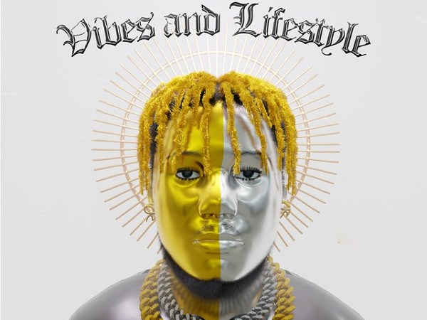[Album] CDQ – Vibes and Lifestyle