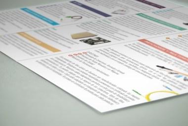 3xdl-brochure-quantum4