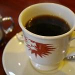コーヒーのききめ|農薬に頼らず4害虫の防除・忌避効果が狙えます
