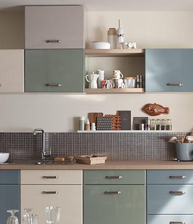 meuble-cuisine_cuisine-sixties-4-coloris_zoom-1