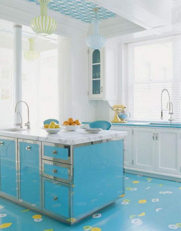 bleu-ilot-central-cuisine-claire