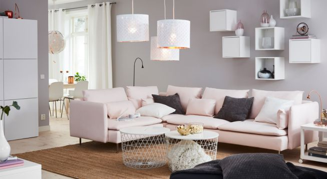 canapc3a9s20tissus20et20modulables20-20ikea20canapc3a9s__canape_modulable_soderhamn_rose040816