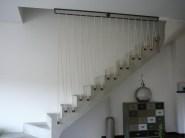Garde corde // Rose Kiwi / Blog déco & DIY et bien plus encore ! / rose-kiwi.com
