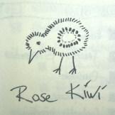 Rose Kiwi // Rose Kiwi / Blog déco & DIY, mais pas que... / rose-kiwi.com