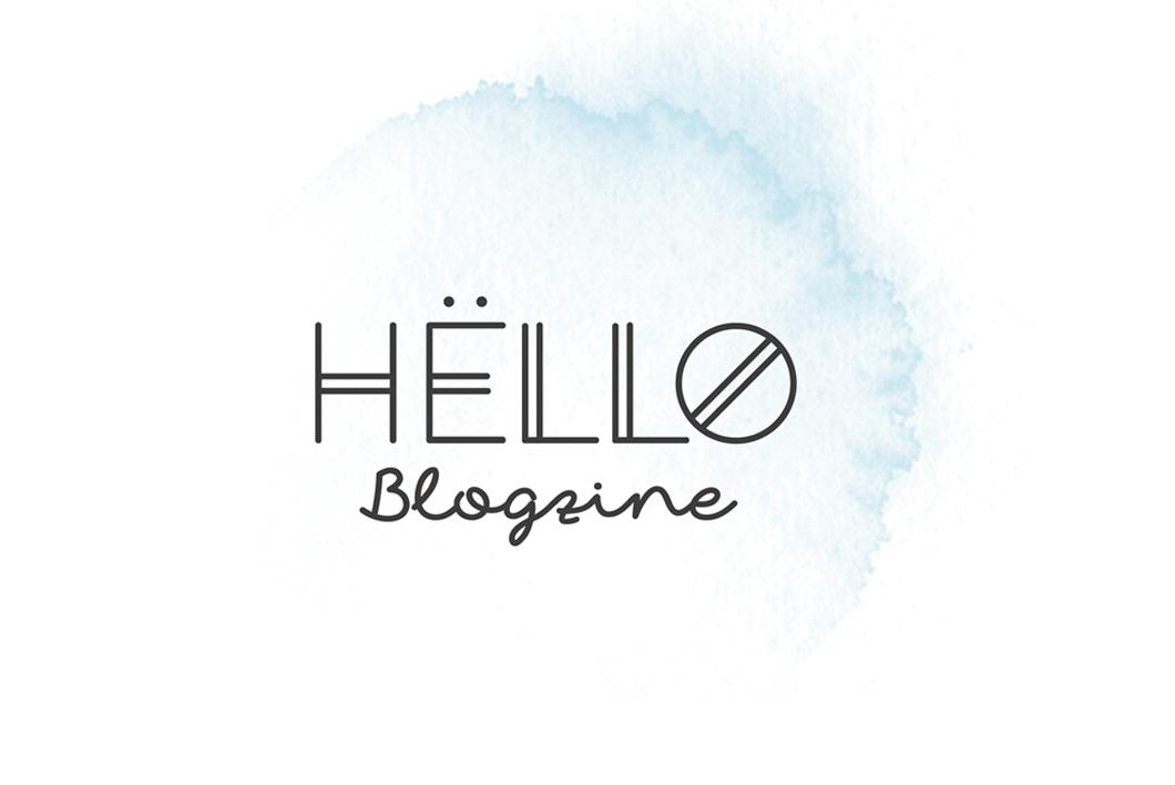 helloblogzine-logo2x.png
