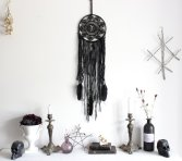 Attrapes-rêves // Rose Kiwi / Blog déco & DIY et bien plus encore ! / rose-kiwi.com
