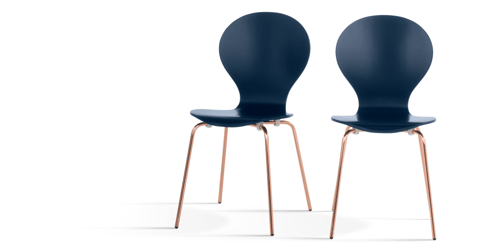 kitsch_dining_chairs_blue_copper_lb01