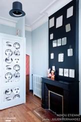La maison de Ninou // Rose Kiwi / Blog déco & DIY, mais pas que... / rose-kiwi.com