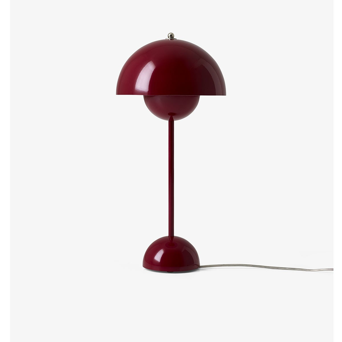 suspension-flowerpot-vp3-deep-red-and-tradition-design-paris
