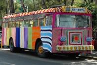 Yarn Bombing // Rose Kiwi / Blog déco & DIY et bien plus encore ! / rose-kiwi.com