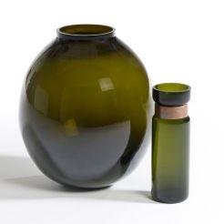 Vases Pegar, 65€ le petit
