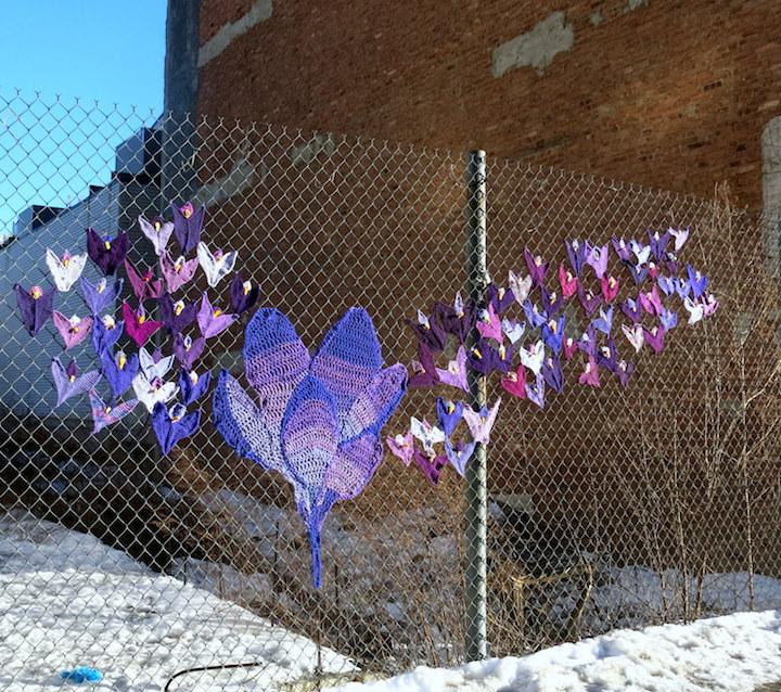 Naomi-Rag-yarn-bombing-NYC
