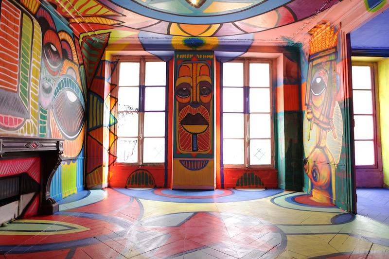 apart-3e-etage-loftdu34-dAcRuZ-2-photo-Nicolas-Giquel-2-1