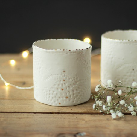 petit-vase-myriam-ait-amar-ceramics