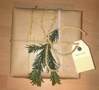 Cadeaux // Rose Kiwi / Blog déco & DIY et bien plus encore ! / rose-kiwi.com