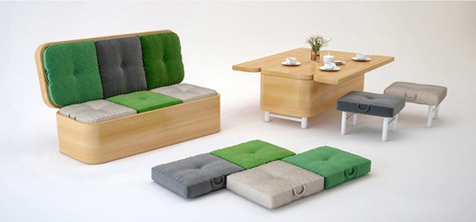 Sofa-ArchitectureArtDesigns-6