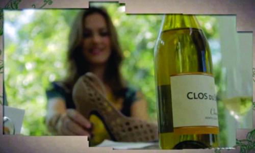 ClosDuBois02-500x300