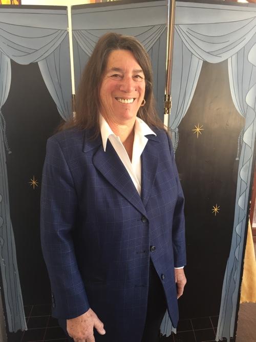 Arlene Rosenthal