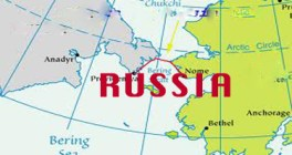 Did Hillary and Obama cause Russian aggression?