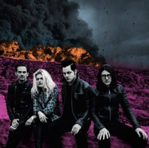 dead-weather-db