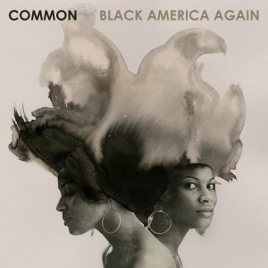 common-black-america