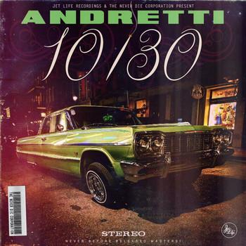 curreny-andretti-1030-mixtape