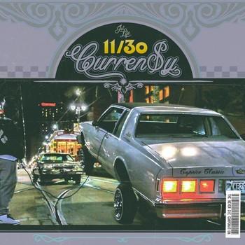 curreny-andretti-1130-mixtape