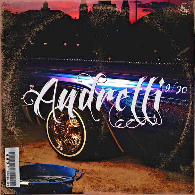 curreny-andretti-930-mixtape