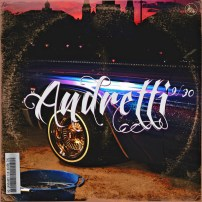 curreny-andretti-930-mixtape