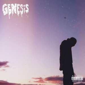 domo-genesis