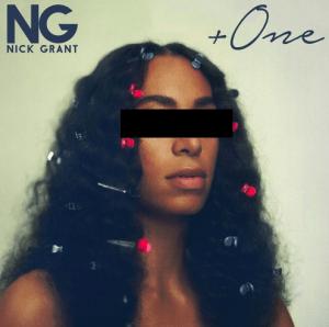nick-grant-seat-plus-one