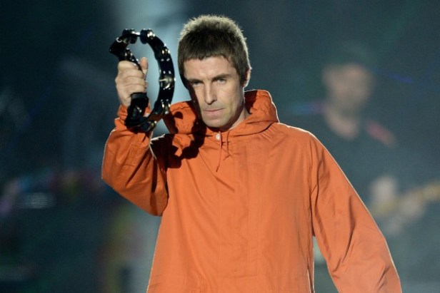 liamgallagher-1507670392-640x427
