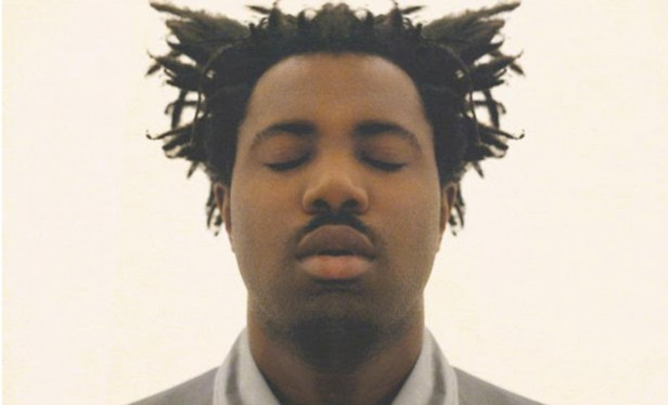sampha process WS.jpg