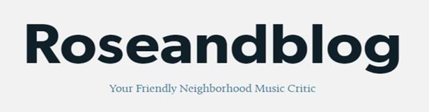 Roseandblog 2017 All-New Giant-Size