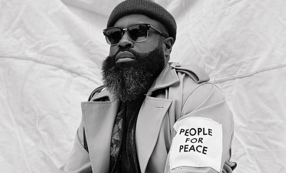 "Best Verse of June 2018: Black Thought - ""9th vs. Thought"""