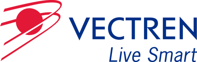 Vectren Energy Logo